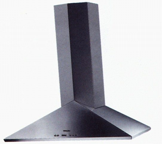 Range Hoods, Bathroom Fans, Air Conditioners, Fans  Heaters